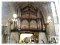 Bristol-Organ