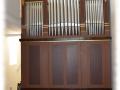 Nitra-Organ